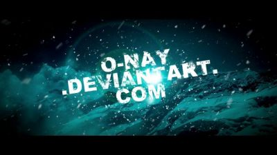 Logo animations by O-nay