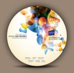 JNET-CD cover design 2 by Naqibo
