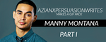 Manny Montana Gif Pack Part 1 by AzianxPersuasion by AzianxPersuasion