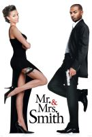 Mr. and Mrs. Smith by Nat-Nat177