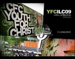 yfc ilc multiply site by eggay