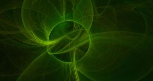 Green Streamers by songsforever