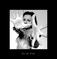 let me free by carollaa
