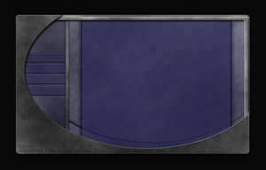 another layout v2 by b3h1ndu