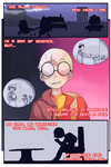 I'm No Prince - Page 6 by PettyBluez