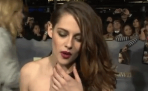 GIF3 Kristen Premiere BD2 EE.UU-fersellylover11 by fersellylover11