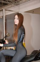 Motodays 2013-22 by sismo3d