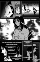 WillowHillAsylum SIDE STORY PG 04 by lady-storykeeper