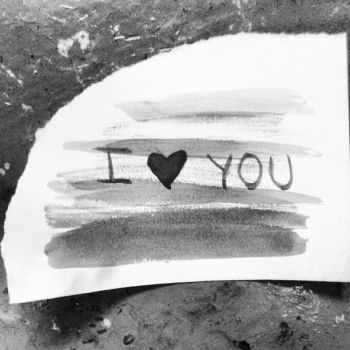 Love you always. by capricious23pictures