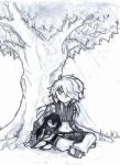 Elsword : Oh ... ( So cute ) by Anax78