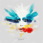 Lady Gaga - Applause Cover - Fanmade by boyinunderground