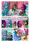Chapter 1 Page 22 by glitchyberry