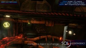 ~Sol Contingency Shots III (99) - Posted by 1DeViLiShDuDe