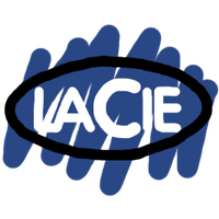 Lacie Icon by Obinoobie