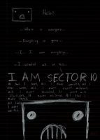 Sector 10 Part 8 by trcoolguy