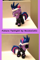 Future Twilight by Nsomniotic