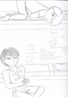 Demigods 2 by lillyfoot15