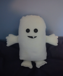 Adipose by grassgrazers01