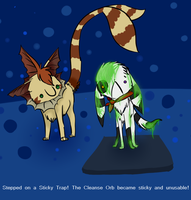 +AT+ Go Team Epic by Nixhil