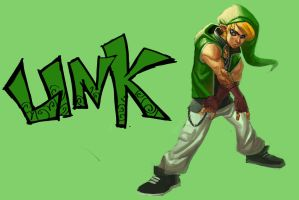 Link hip hop by salahh