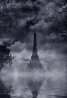 Premade Background  894 by AshenSorrow