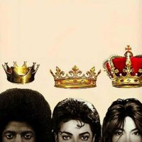 Michael-Jackson- is Prince and king by countrygirl16mj