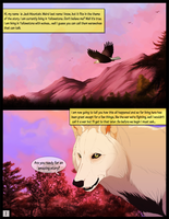 TSoYS Page 1 by Hotah-Wahya