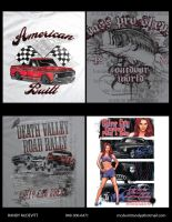 mens graphic tees page 1 by stlcrazy