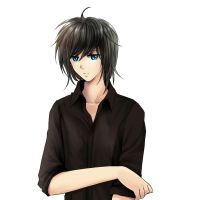 req10 by Hika-Vns