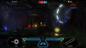 Proving-Grounds Beta-HUD - Posted by 1DeViLiShDuDe