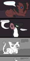 Cursed pg 64 by FireEmber345