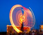 1001 Nights Selective Focus by funygirl38