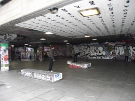 skate park south bank 3 by stucker1987