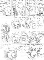 Chapter 2 SHSC page 21 by Lea007