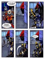 Discovery 3: pg 12 by neoyi