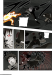 Naruto 609 Pagina 8 by Lord-Zeref