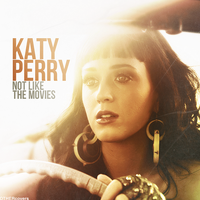 Katy Perry - Not Like The... by other-covers