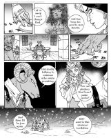 Valle Lacrimarum pg. 10 by Michelangeline