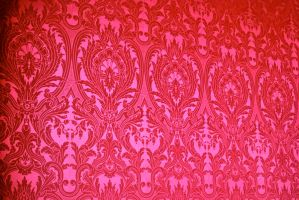 Versailles Pink by ApteryxStock