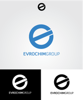 Evrochim Group by esvelkov