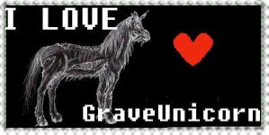 Stamp..bannerID by GraveUnicorn