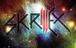 Skrillex Wallpaper by will-yen