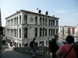 Venice May 2011 - 06 by Abt-Nihil