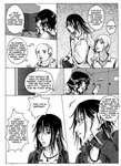 Haunting Melody Chapter 1 - Page 16 by ReiWonderland