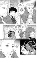 DAI - In Your Heart Shall Burn page 7 by TriaElf9