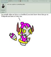 Hoopa's Response 20 by YingYangHeart