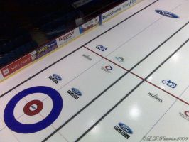 09 World Curling Chmp'shps II by sillverrfoxx