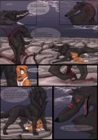 Rune Paw page 6 by HowlingSith