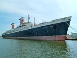 master of the seas by carsdude