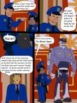 Mutant Squad Page 18 by lonewarrior20